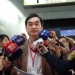台北市大巨蛋合法移樹?護樹團體也來爭
