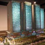 Utown 超乎想像的人性化建築 – 遠雄建案評價
